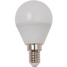 5 WATT LED AMPÜL