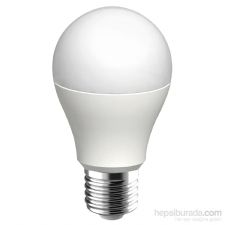 8 WATT LED AMPÜL